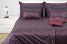 Vylepšite spálňu i spánok vďaka kvalitnej posteľnej bielizni